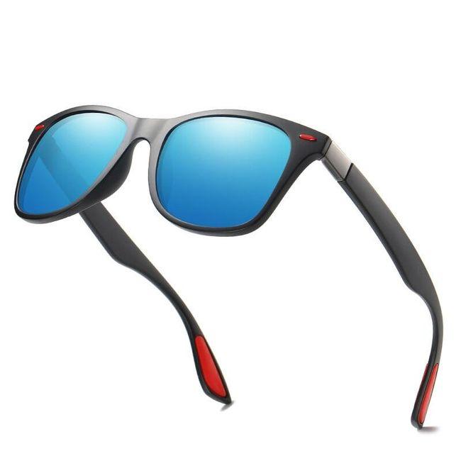 Pánské sluneční brýle SG426 1