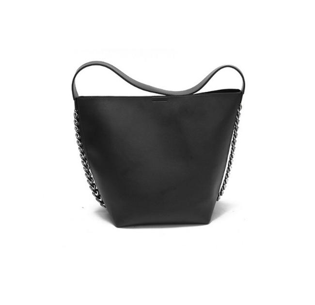 Dámská kabelka Amira 1