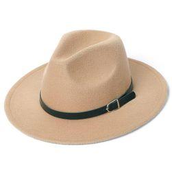 Pălărie unisex Aniko