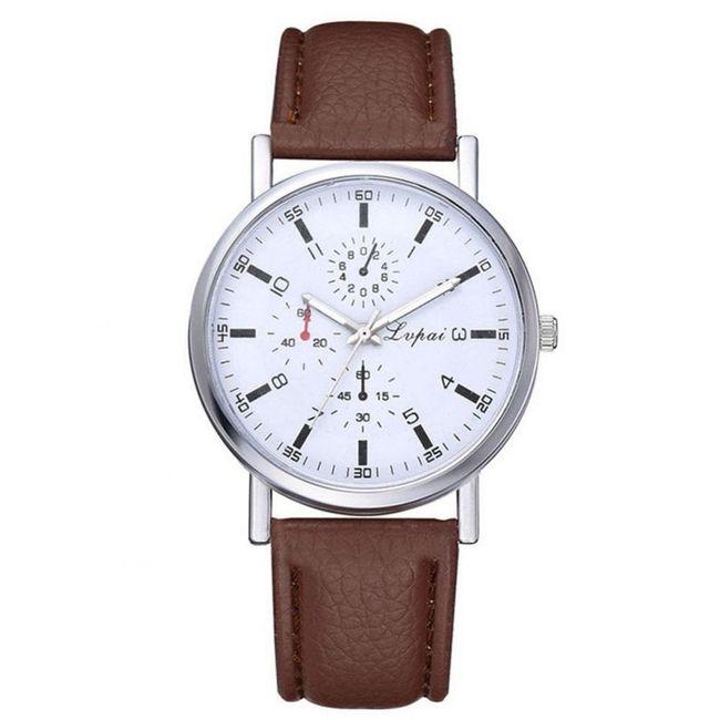 Pánské hodinky B04765 1