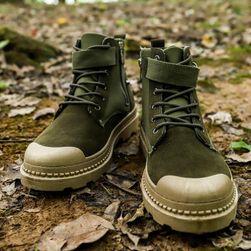 Męskie buty Ikraam
