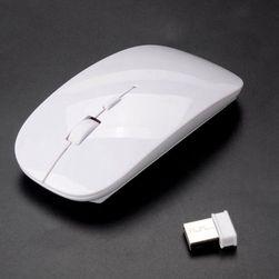 Luksusowa bezprzewodowa mysz