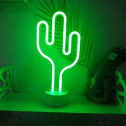 LED lampica BN51