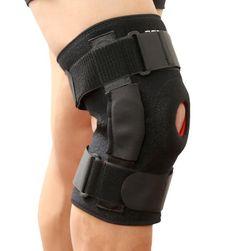 Orteză pentru genunchi Hykox