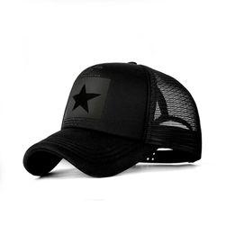 Kasket şapka SB16