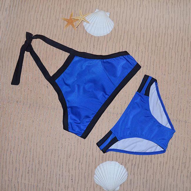 Szexi két részes  bikini