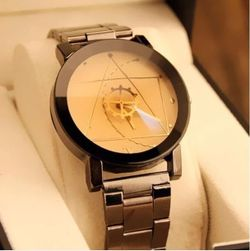Unisex zegarek XY311