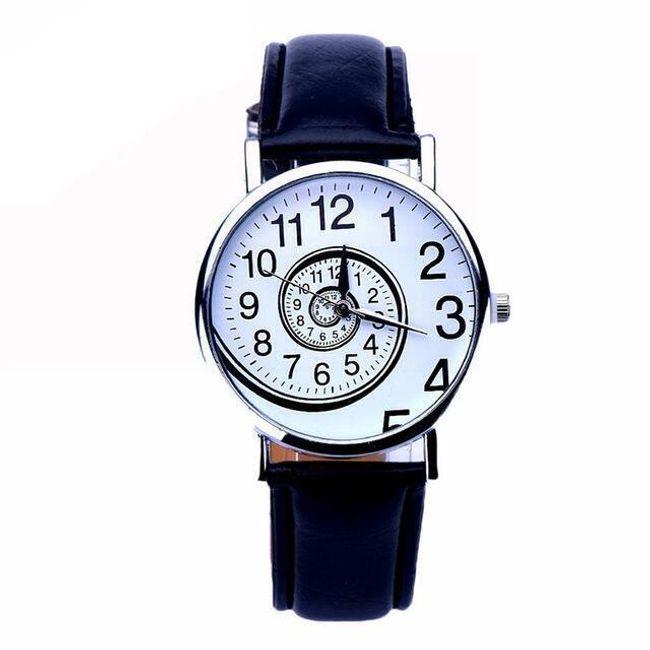 Женские аналоговые наручные часы Тиммй 1