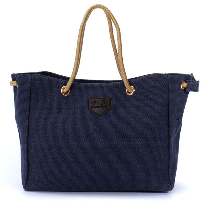 Повседневная сумочка через плечо 1