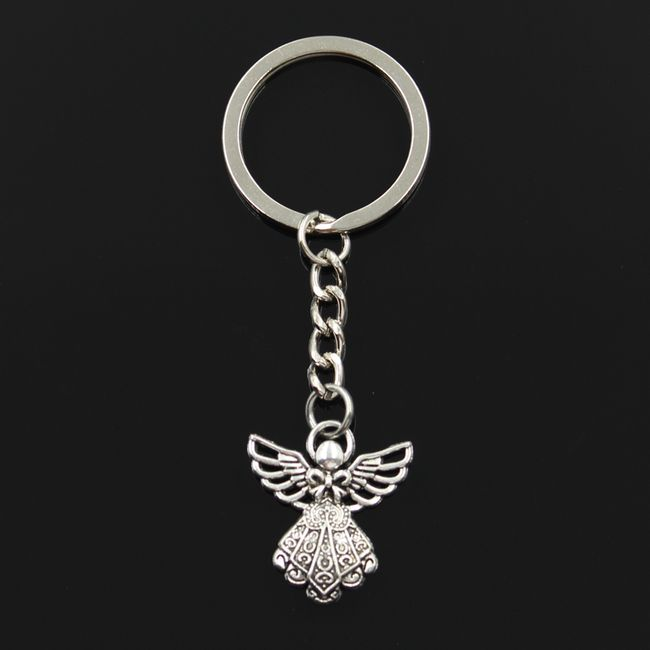 Privezak za ključeve V06 1