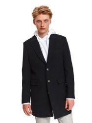 Pánsky kabát RG_SPZ0582GR