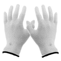 Masažne rokavice