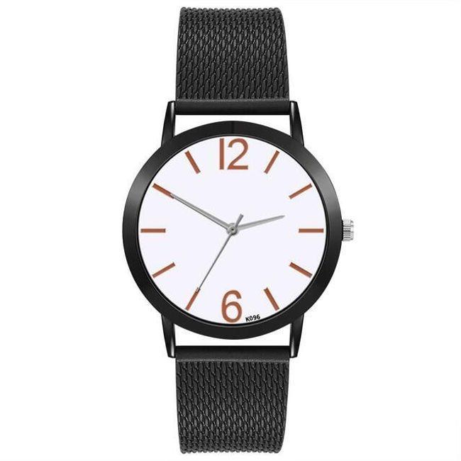 Dámské hodinky P60 1