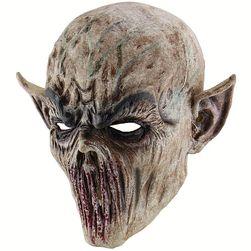 Halloween maskesi M18