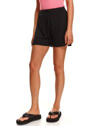 Ženske kratke hlače RG_DSZ0066CA