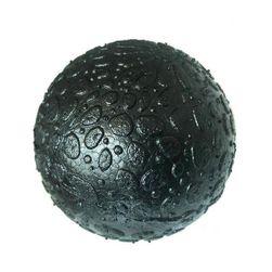 Masszázs labda Tara