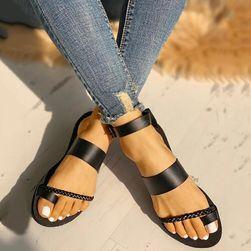 Dámské sandály Mildreth