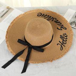 Pălărie de soare Dania