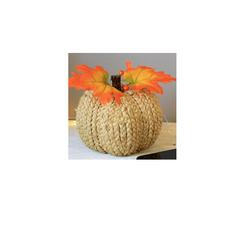 Dovleac decorativ Pumpkin