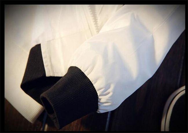 Férfi tavaszi kabát Terrance