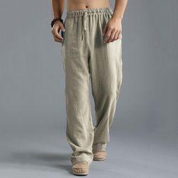 Мужские брюки Pongo