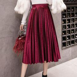 Suknja Alorra