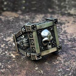 Erkek yüzüğü X-234