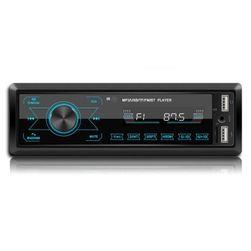 Radio samochodowe AR11