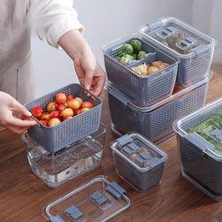 Цедка за зеленчуци OZM11