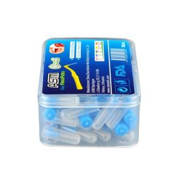Četkica za čišćenje između zuba MK7
