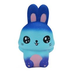 Антистрессовая игрушка Rabbit