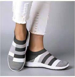 Dámské boty Zea - velikost 7,5