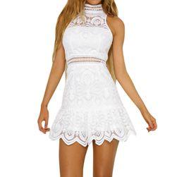 Женское платье Mayra