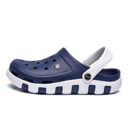 Unisex kroks papuče WT5
