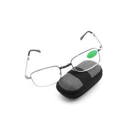 Skládací magnetické brýle na čtení Ramon 1 - 2,5