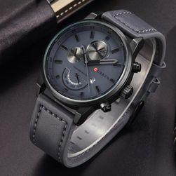Pánské hodinky MW87