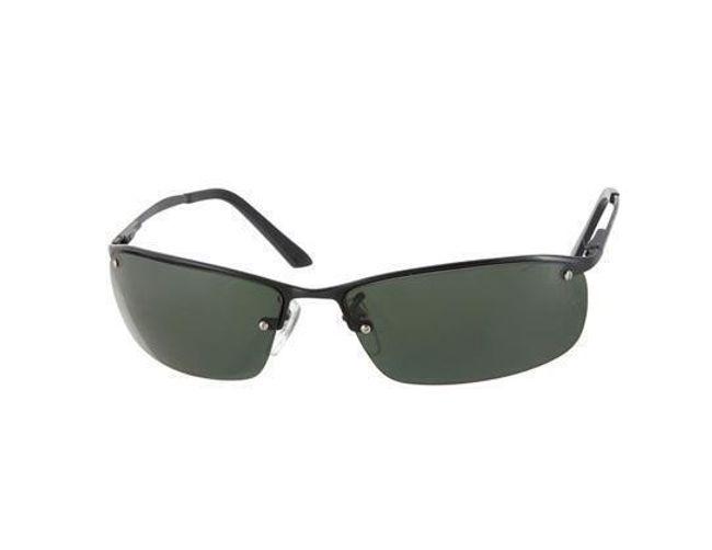 Pánské sluneční brýle 1