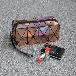Kozmetikai táska TF8016