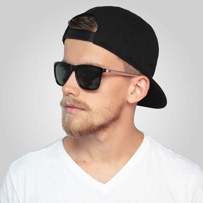 Moška sončna očala Polarsnow 1