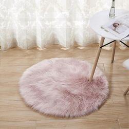 Мек килим MK151