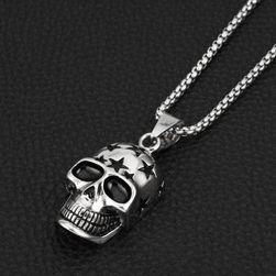 Muška ogrlica B013609