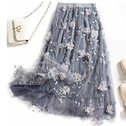 Suknja Johanna