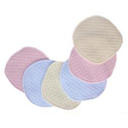 Krpice za skidanje šminke koje se mogu prati B010151