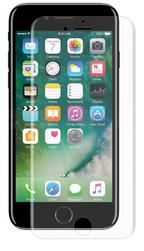 Zaščitno steklo za iPhone 7