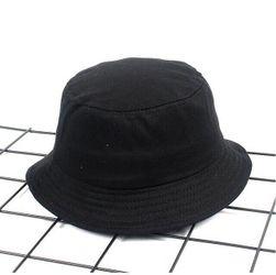 Unisex šešir Ramon