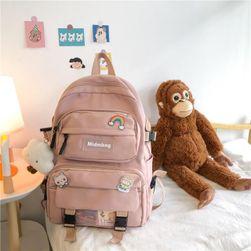 Školski ruksak Mara