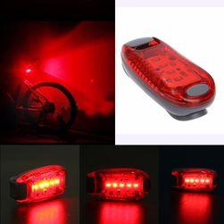 Bisiklet LED ışığı TF1642