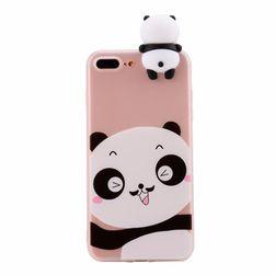 3D капак за телефон с панда - повече варианти