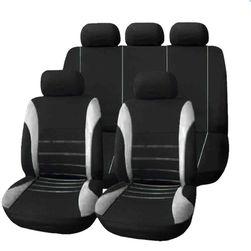 Калъфки за автомобилни седалки