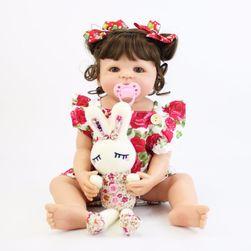 Кукла Oline